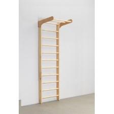 Шведская стенка Kinder Wood-1-240 /Киндер Вуд/  ТМ Ладас